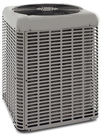 Air Conditioning in Mountlake Terrace, Edmonds & Lynnwood, WA - Energy Works