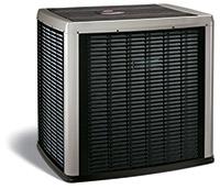 Heating & Cooling Products in Mountlake Terrace, Edmonds & Lynnwood, WA - Energy Works