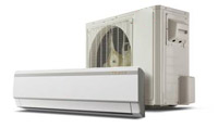 Heating & Cooling Products in Mountlake Terrace, Edmonds & Lynnwood, WA