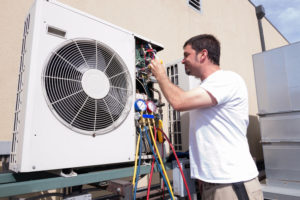 Preventative HVAC Replacement Mountlake Terrace, WA   Replacement - Energy Works