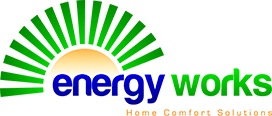 Our Guarantee | HVAC Guarantee Mountlake Terrace, WA | Energy Works