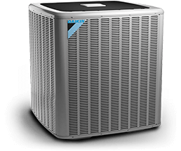 Air Conditioner Installation in MountlakeTerrace, Edmonds & Lynnwood, WA - EnergyWorks