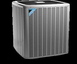 Air Conditioner Repair in MountlakeTerrace, Edmonds & Lynnwood, WA - Energy Works