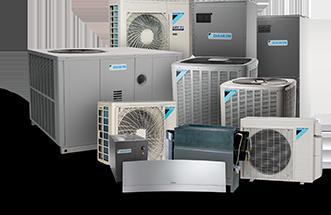 HVAC Contractor Services in MountlakeTerrace, Edmonds & Lynnwood, WA - Energy Works