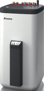 Water Heater Installation in MountlakeTerrace, Edmonds & Lynnwood, WA - Energy Works