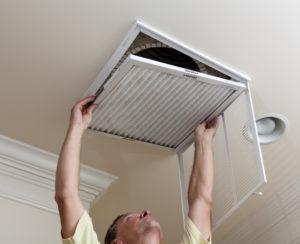 Indirect Water Heater in Mountlake Terrace, WA   Water Heating Edmonds - Energy Works