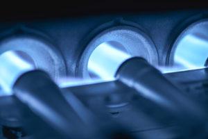 Oil Services in MountlakeTerrace, Edmonds & Lynnwood, WA - Energy Works