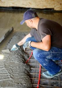 Radiant Floor Heating Maintenance in MountlakeTerrace, Edmonds & Lynnwood, WA - energy Works