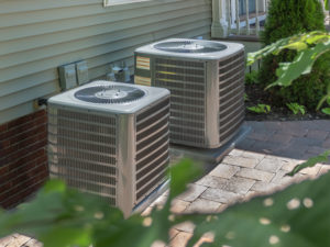 Central Air Conditioning MountlakeTerrace, WA   Central AC Edmonds WA - Energy Works