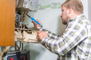 Furnace Maintenance in MountlakeTerrace, Edmonds & Lynnwood, WA - Energy Works